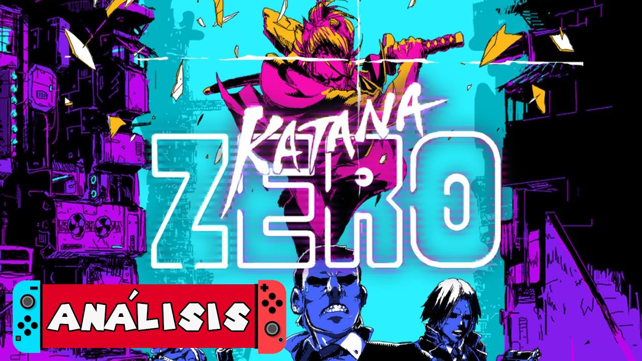 Katana_Zero