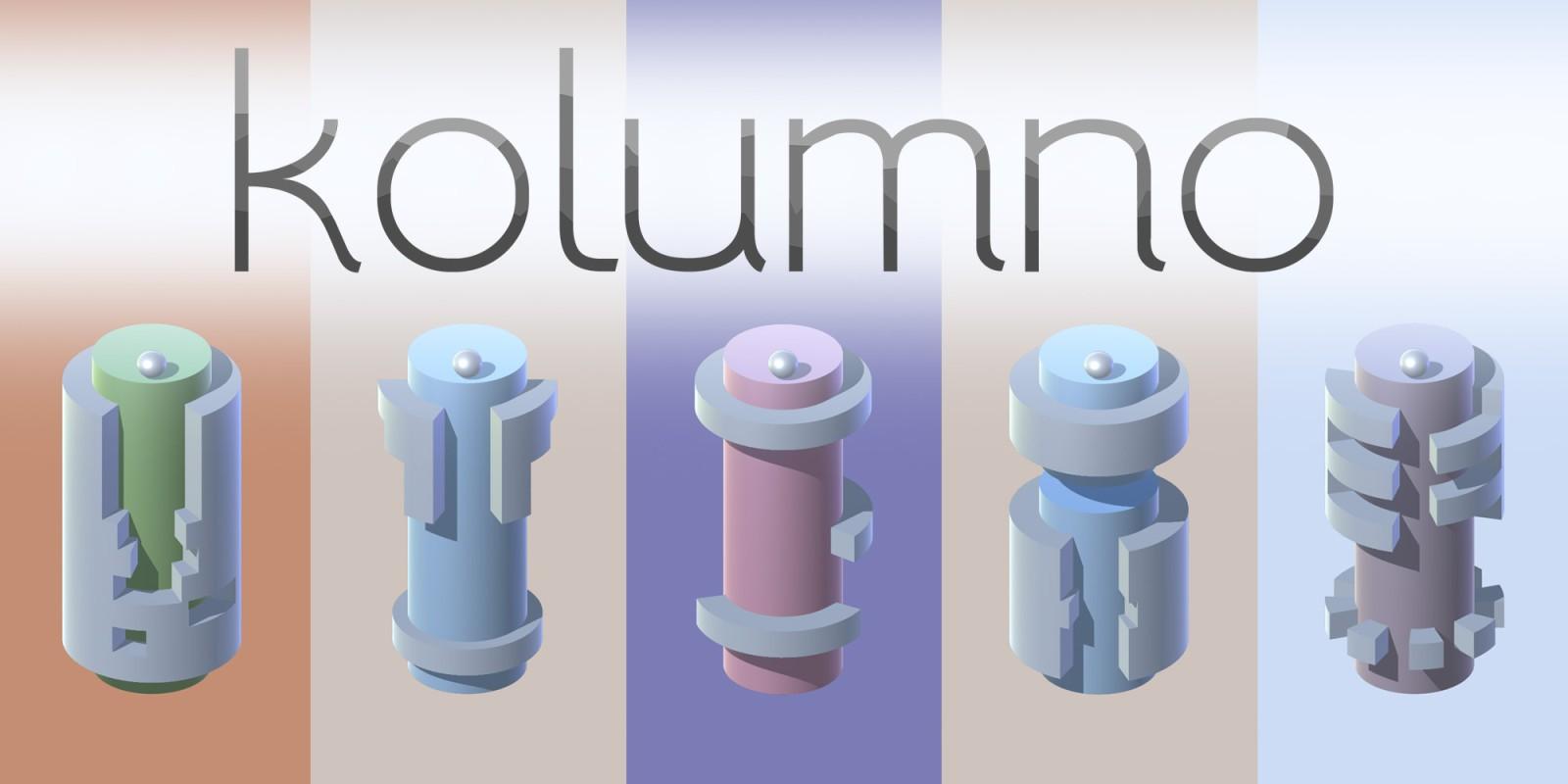 kolumno_logo